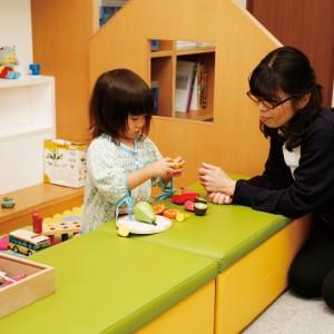 kids_yamashita
